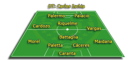 equipo-02-24.png