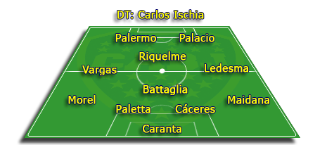 equipo-03-20.png