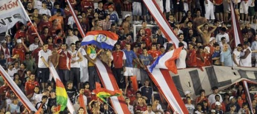 banderas-indepte
